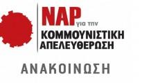 nar_anakoinosi