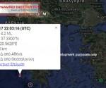 seismos_zakynthos