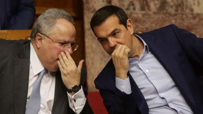 tsipras-kotzias