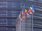 Ευρωπαική-Ένωση-2
