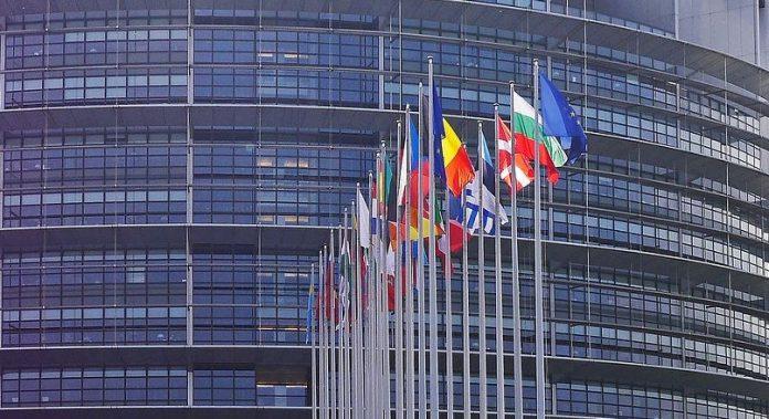 Ευρωπαική-Ένωση-696x379