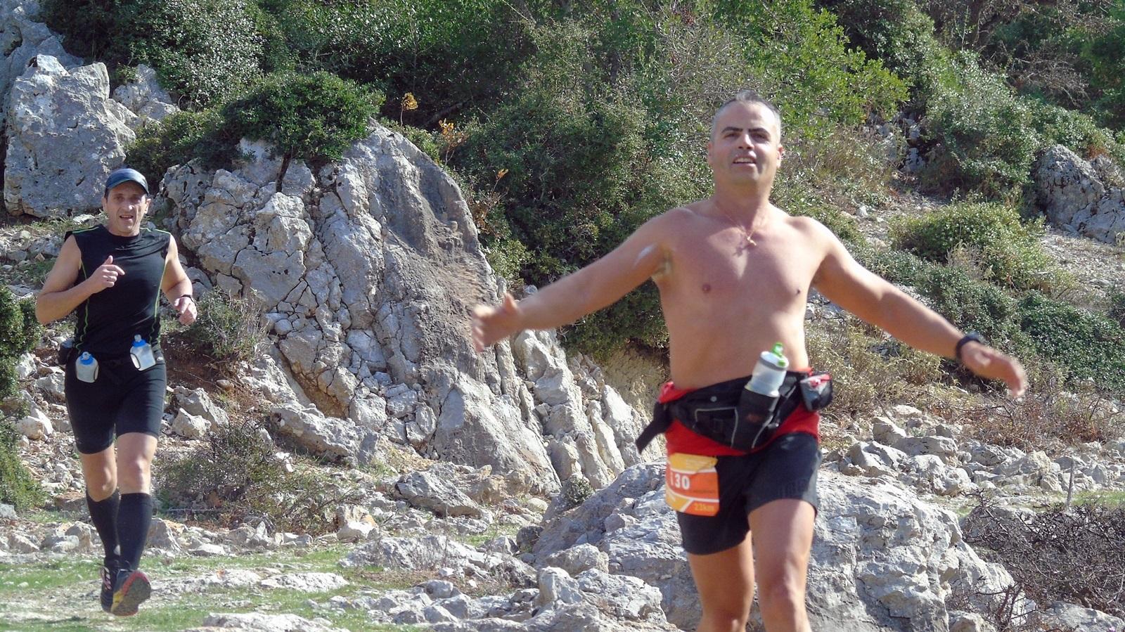 126_Lefkas Trail Run 2018