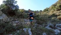 171_Lefkas Trail Run 2018