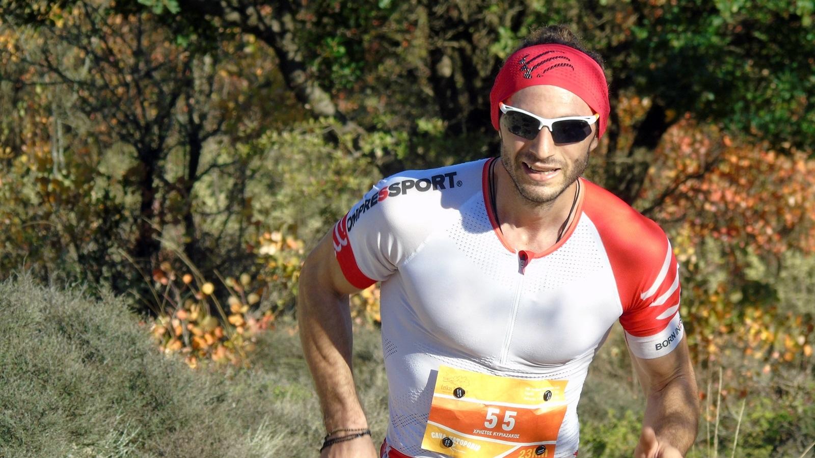 31_Lefkas Trail Run 2018