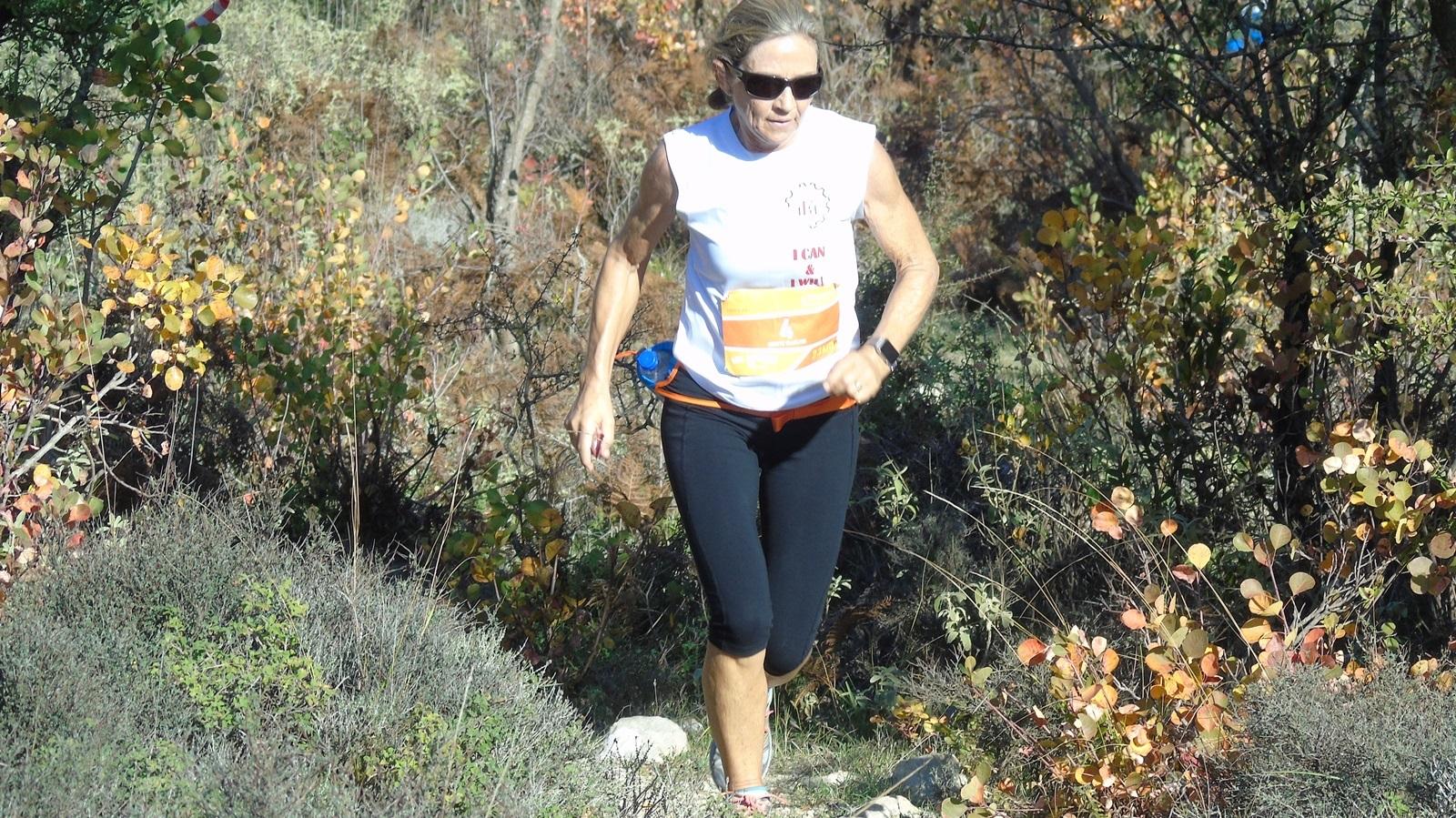 70_Lefkas Trail Run 2018