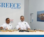 Greece_WTM-2017_DSC03412