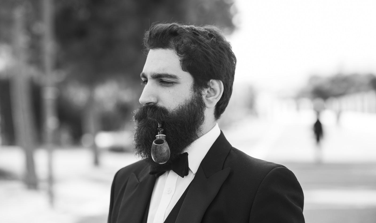 Sotirios_Nikolaos_Kassos