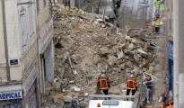 france-building-collapse-1