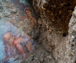 italy-pompeii-fresco