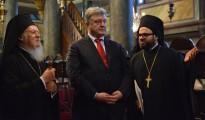 poroshenko visit5