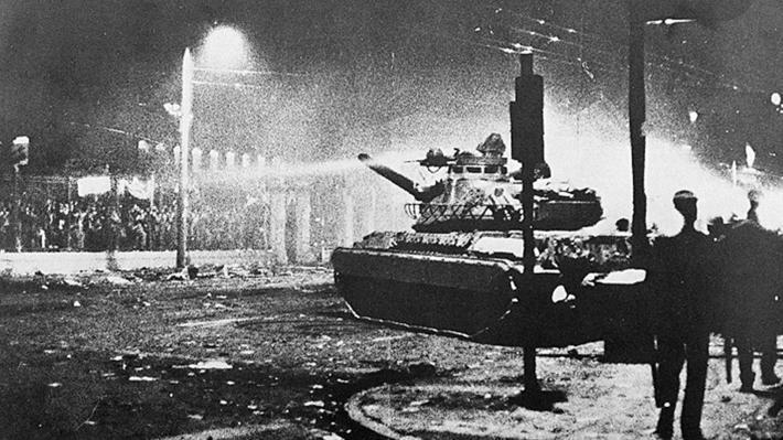 tanks-polytexneio