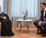 tsipras-bartholomaios