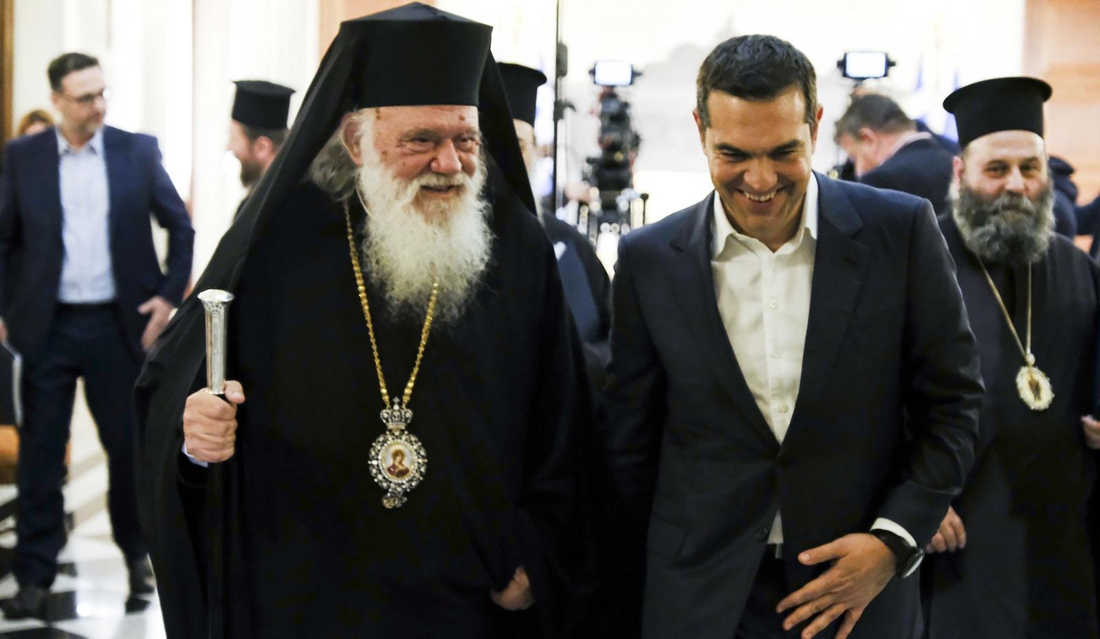 tsipras_ieronimos