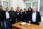 OAED_dasergates_Agrinio 2