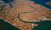 Venice_Old_Town_Lagoon_Aerial_View