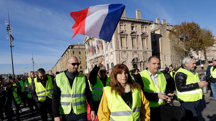 france-gas-price-protests