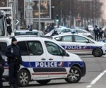 france-strasbourg-police