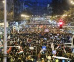 hungary-protest-1