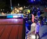 italy-nightclub-stampede-4