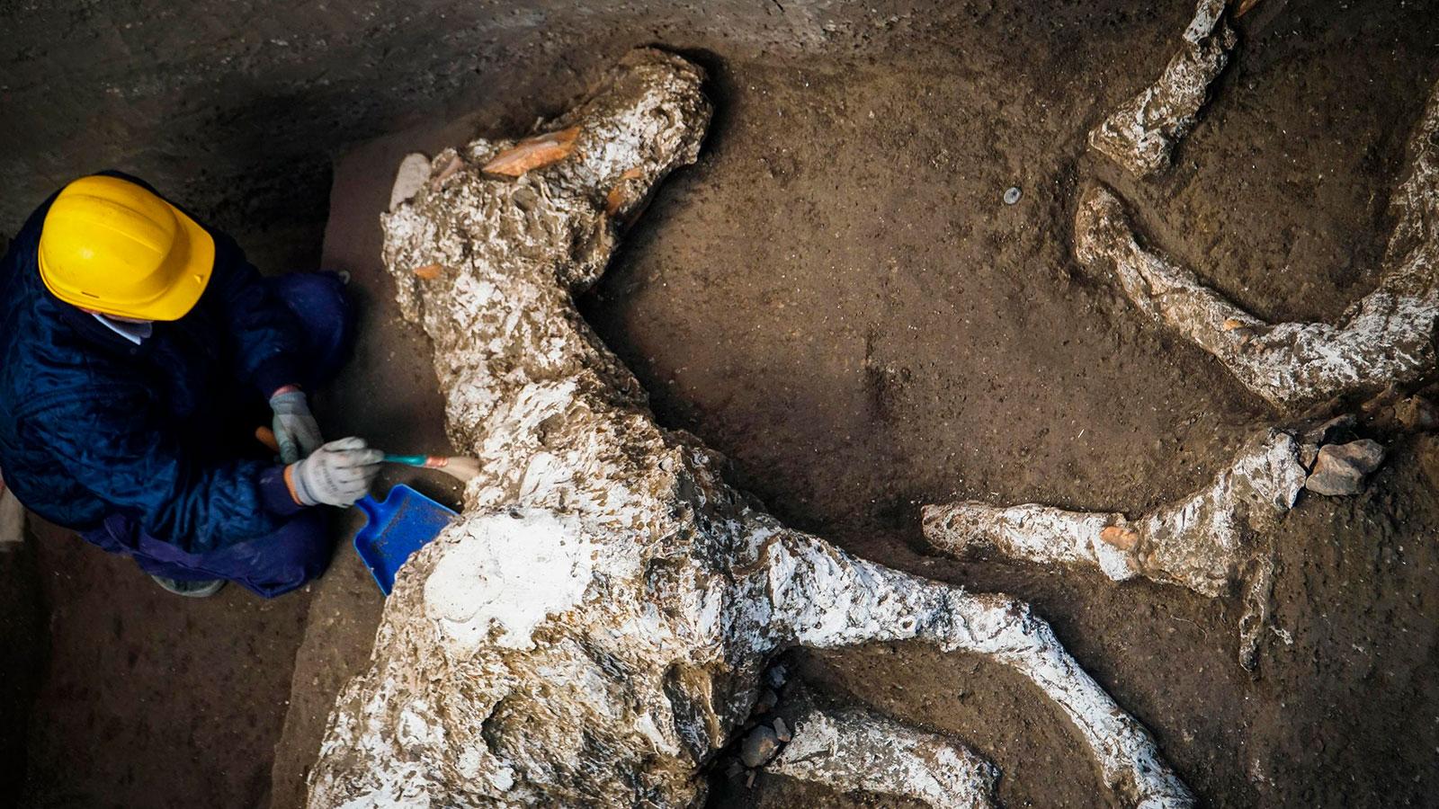 italy-pompeii-discovery