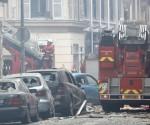 12-01-2019-paris-explosion2