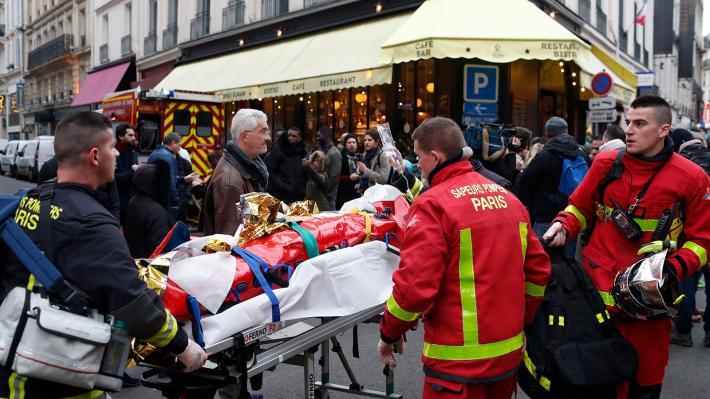 12-01-2019-paris-explosion4