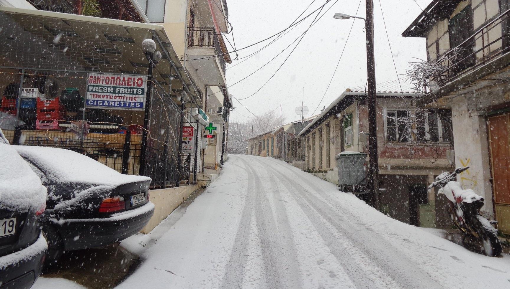 1_xionia_Agios_Petros