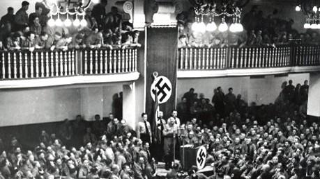 2_nazi_exousia