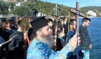 9_agiasmos_ydaton_Nikiana