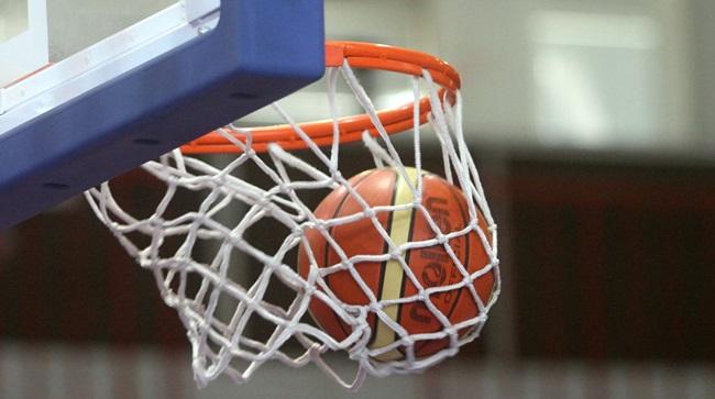 A2_Basket