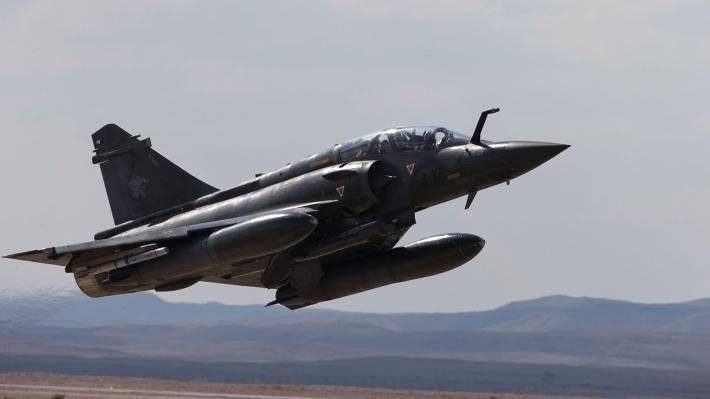 france-fighter-jet