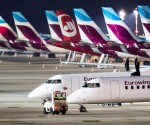 germany-eurowings
