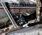 iran-cargo-plane-crash-4