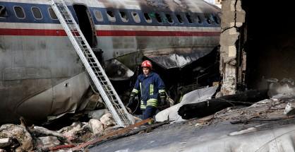 iran-cargo-plane-crash-4