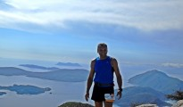 lefkas_trail_run