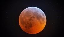 lunar-eclipse-north-carolina
