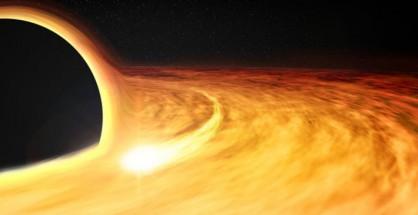 star-black-hole-1