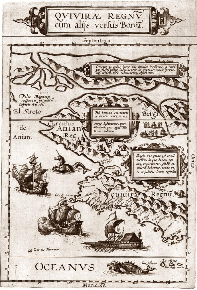 stena anian 1593 de JodeSYMBI