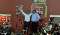 tsipras-kammenos-2