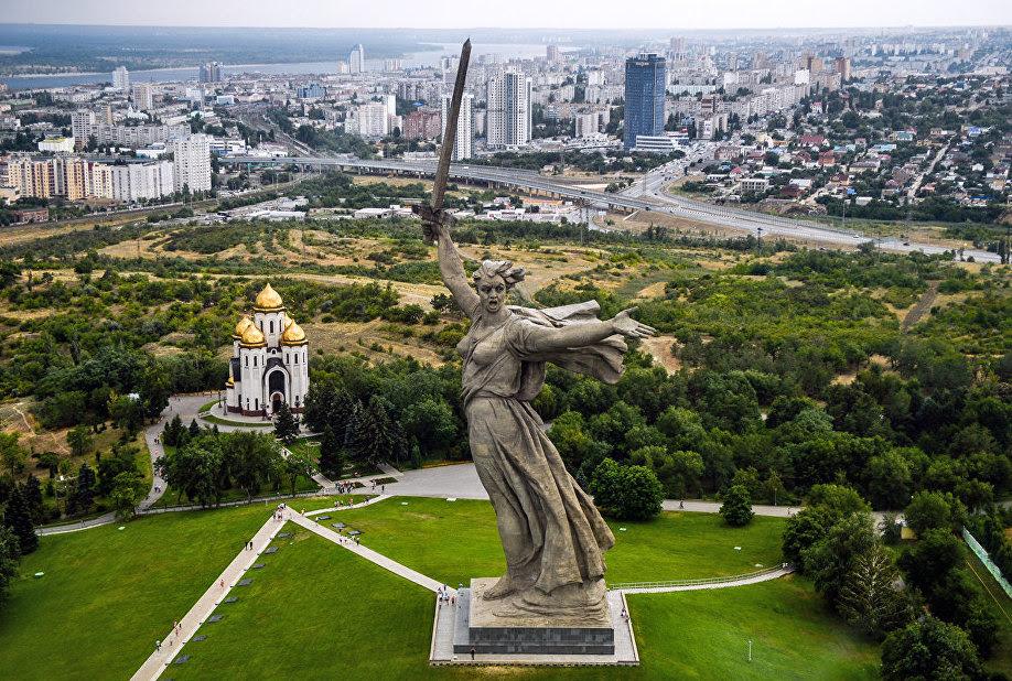 1_stalingrad
