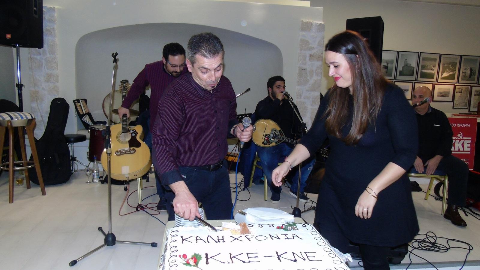 23_xoros_KKE_2019