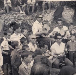 Agioi_pateres_1964