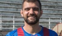 Kostas_Iasonidis