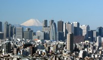 Skyscrapers_of_Shinjuku