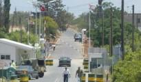 cyprus-strovilia