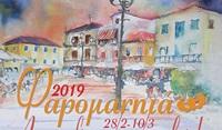 faromanita_2019_Lefkada 2