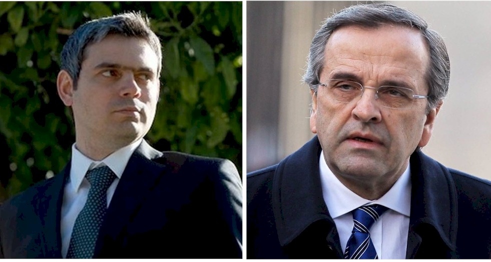 kostas-karagkounis_samaras