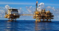 oil_platform 2