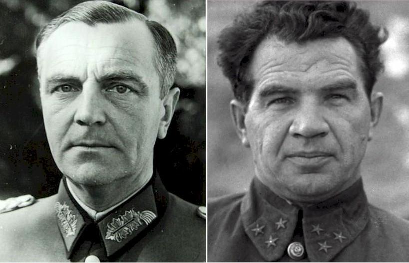tschuikow