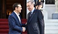 tsipras-erdogan-01